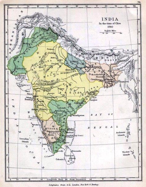 Maratha_empiremap